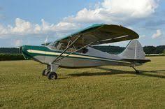 Barn Stormers Com Barnstormers Com Eflyer Meyers 200 Aircraft I Love Airplanes