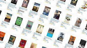 lifehacker best black friday deals sites fill up your new kindle with a shelf of discounted novels