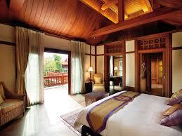 Bedroom Ideas Purple And Gold Bedroom Romantic Honeymoon Bedroom Ideas Honeymoon Bed Designs