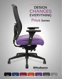 Office Furniture Brochure by 2017 Office Furniture Catalog