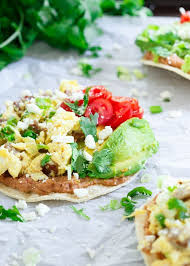 cbell kitchen recipe ideas 42 best recipes images on recipes healthy food and