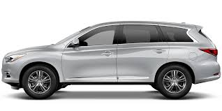 2018 infiniti qx60 crossover safety huntsville infiniti qx60 vehicles for sale