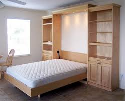 wall bed designs ideas for murphy bed design ideas youtube