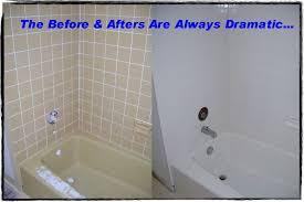 best bathtub refinishing kit click http