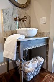 French Bathroom Decor by 108 Best Fluffy Towels Images On Pinterest Towels Bath Towels