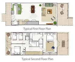 indigo reef vacation rental floor plan coco plum vacation rentals