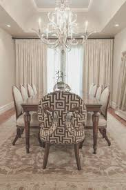 dining room ideas traditional dining room new traditional dining room on a budget cool on room