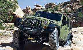 aev jeep rubicon aev jeep wrangler what are they and how do you get one chapman