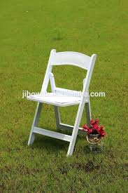 used party tables and chairs for sale party chairs for sale party chairs party tables and chairs for sale