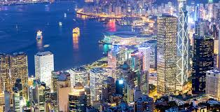 world s most expensive house hong kong has world u0027s most expensive real estate says century 21