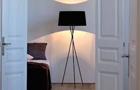 luminaire pour chambre quel éclairage et quel luminaire dans une chambre