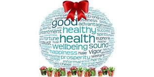 healthy gifts gifts of health 2017 clean