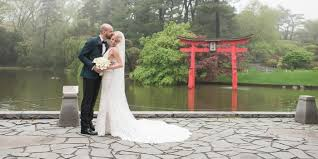Brooklyn Botanic Gardens by Patina Events At Brooklyn Botanic Garden Weddings