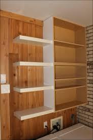 wood shelves ikea furniture wonderful ikea lack shelves ikea floating shelves lack