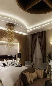Luxury Bedroom 77 Best Bedrooms Images On Pinterest Bedrooms Beautiful
