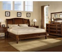 Beds Sets Cheap Cheap Platform Beds Bed And Bedroom Decoration Ideas Hash