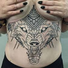 brilliant stomach tattoos and what you need to about them