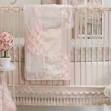 Princess Nursery Bedding Sets by Glenna Jean Full Size Bedding Set Bedding Queen