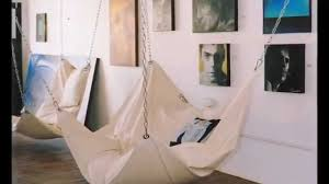 Cool Chairs For Bedroom by Cute Hanging Chair Ideas For Girls Bedroom Horrible Home Also