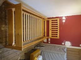 trundle bed second hand beds and bedding buy and sell in the uk