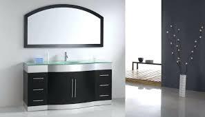 ikea small bathroom design ideas ikea small bathroom design ideaslarge size of bathroom vanity
