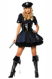 Crazy Woman Halloween Costume 94 Holiday Halloween Costumes Images Costumes
