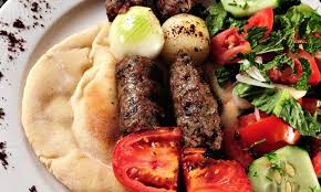 groupon cuisine anatolia mediterrenean cuisine up to 52 york ny groupon