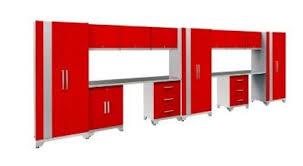 sam s club storage cabinets sam s club bathroom storage cabinets icons4coffee com