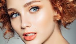 the best makeup products for oily skin u2013 beautyheaven