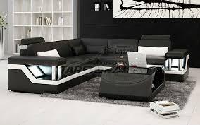 canapé de luxe canapé de luxe intérieur déco