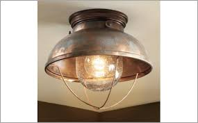Rustic Ceiling Light Fixture Rustic Bathroom Ceiling Lights Inspire Rustic Ceiling Lights