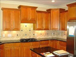 painting mobile home kitchen cabinets painted particle board cabinets see more diy painting