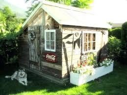 diy backyard storage shed plans small backyard garden sheds garden