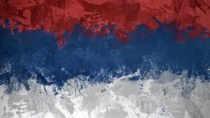 Flag Ir Serbian Flag Wallpaper By Kacnepcku On Deviantart