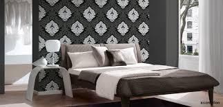 wohnideen schlafzimmer abgeschrgtes wohnideen schlafzimmer weis 69 wohnideen schlafzimmer kogboxcom