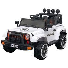 siege electrique 2 places 4x4 voiture jeep électrique enfant 12 volts siège