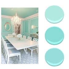 67 best paint chips images on pinterest colors wall colors and