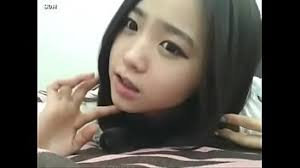 Girls Masturbating In Bathroom Korean Teen In Her Bathroom Xvideos Com