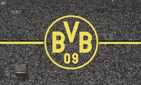 wallpaper keren klub bola download wallpapers borussia dortmund hd 2015 2016 sexy bola