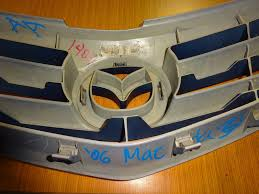 used mazda exterior parts for sale