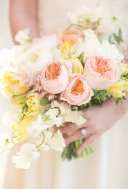 wedding flowers tulips tulip wedding bouquets for brides
