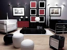 flooring 80 photo of wood floor paint colors inspiring home