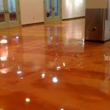floored by design flooring 1701 minden rd bossier city