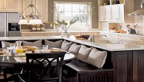 Large Kitchen With Island Best Decorate Kitchen Green Tags Decorate Kitchen Kitchen Island