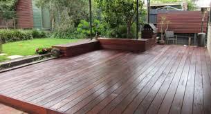 low decks designs 1000 ideas about low deck designs on pinterest