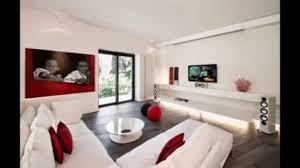 home interior designs ideas interior design ideas for living room home design photos