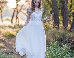 wedding dress sub indo bespoke wedding dresses by motilbespokebridal on etsy