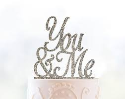 glitter cake topper glitter wedding cake toppers wedding corners