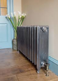 carron churchill radiator