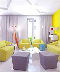 Yellow Bedroom Chair Design Ideas Coolest Yellow Bedroom Chair Design Ideas 90 In Johns Villa For